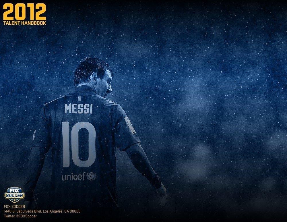Fox Soccer Talent Handbook 6-29-2012 32.jpg