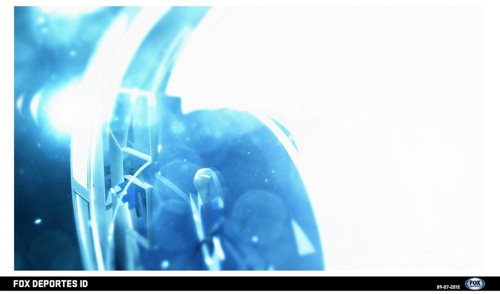 DeportesID_09072012(allframes) 10.jpg