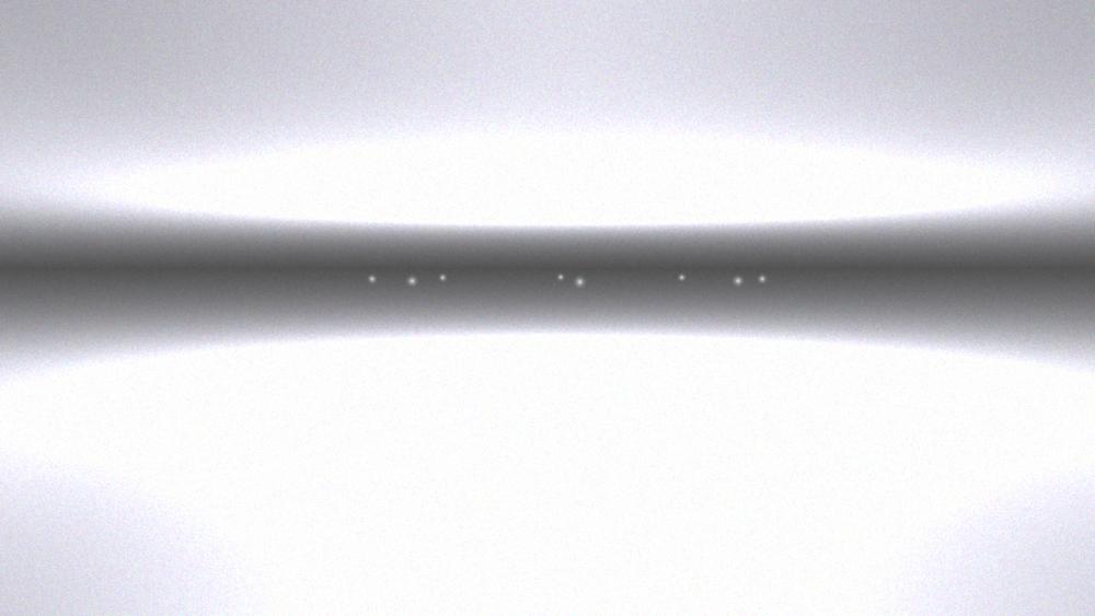 Comp 4 (0;00;02;00).jpg