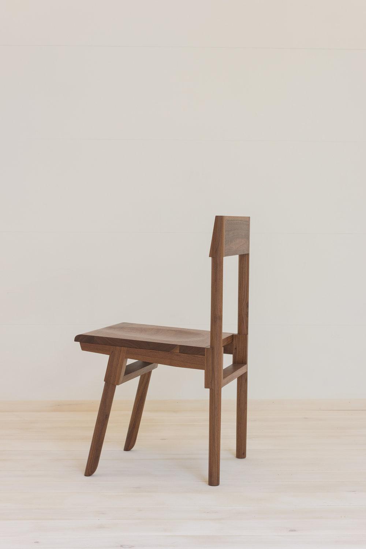 Chair_008.JPG