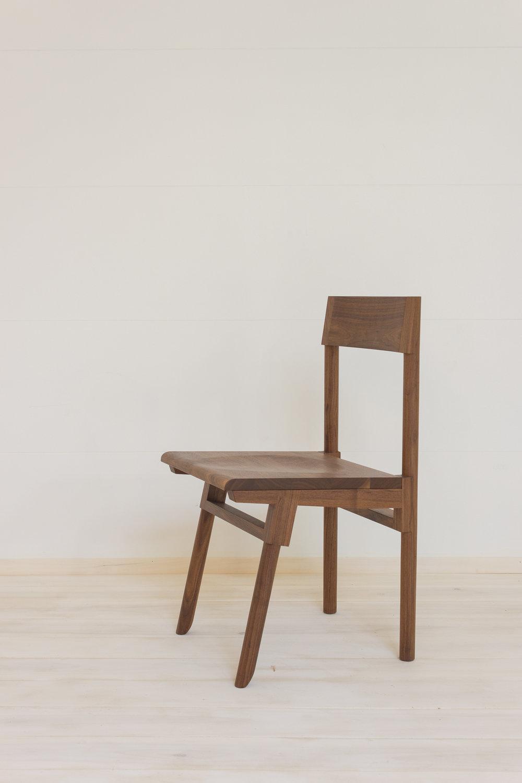 Chair_012.JPG