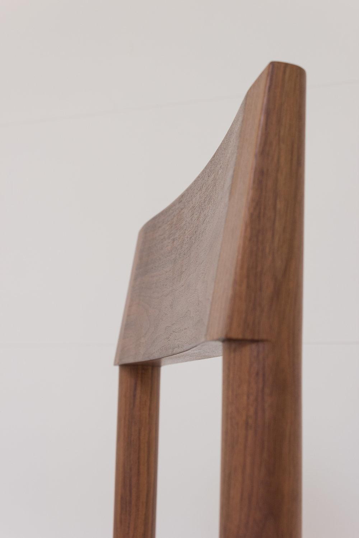 Chair_026.JPG