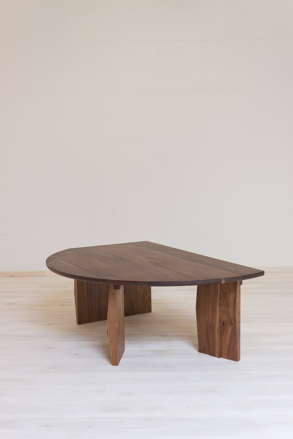 CoffeeTable_002.JPG