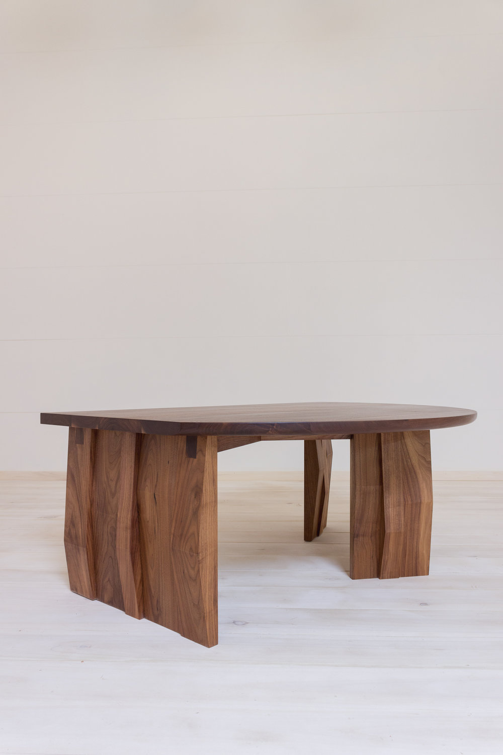 CoffeeTable_008.JPG