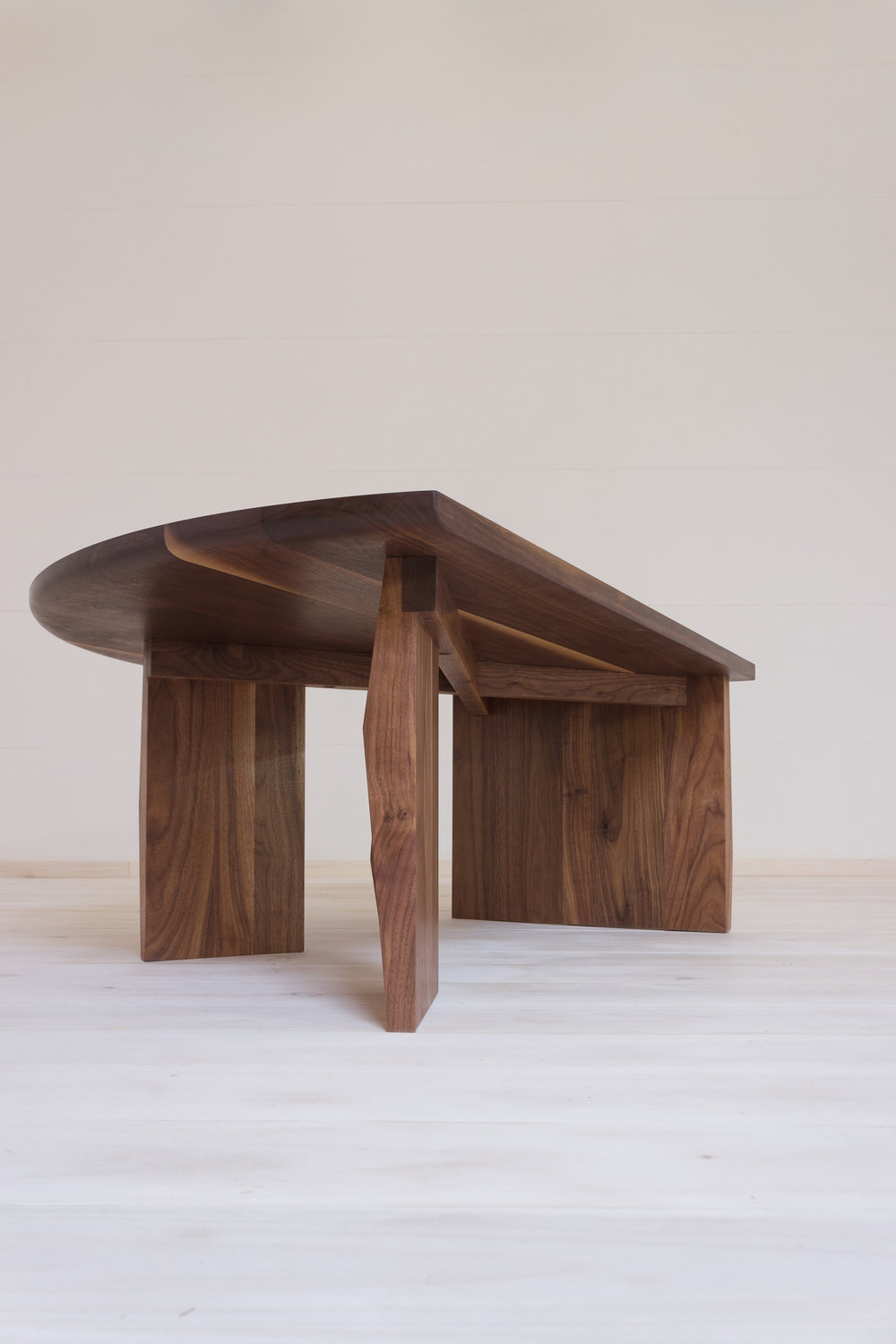 CoffeeTable_011.JPG