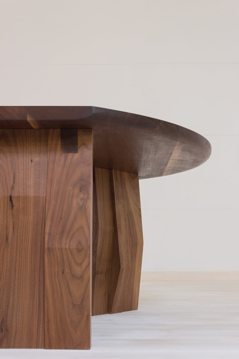 CoffeeTable_013.JPG