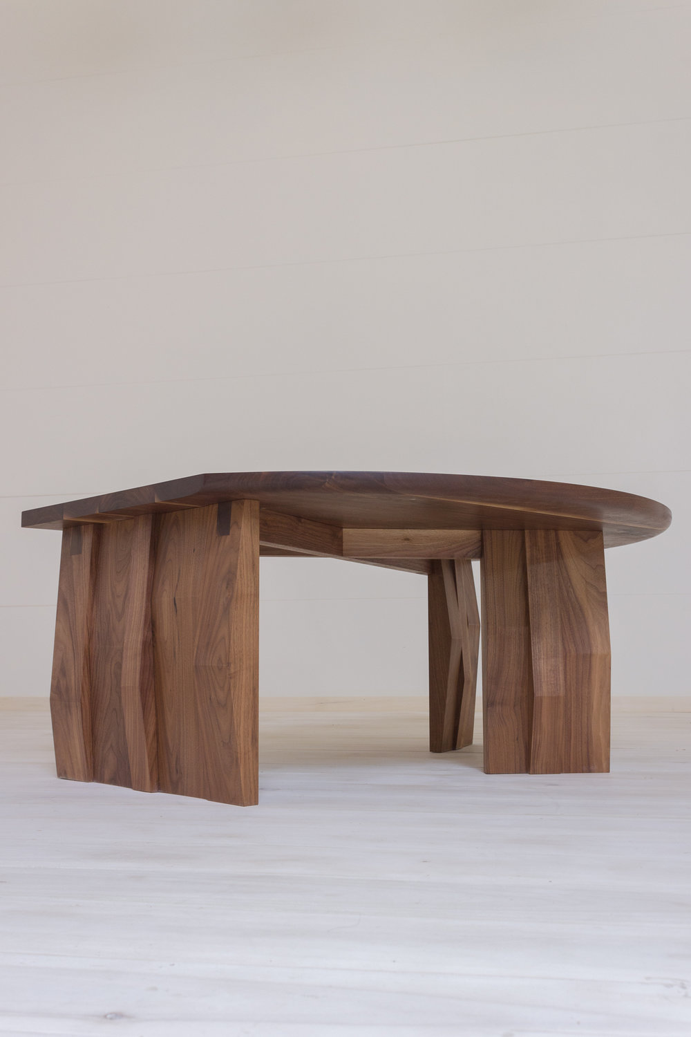 CoffeeTable_020.JPG