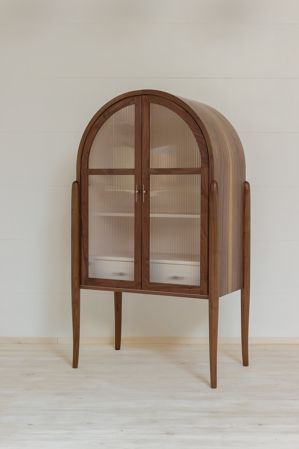 MarrowCabinet_0010.jpg