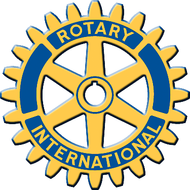 Solano Sunset Rotary Club