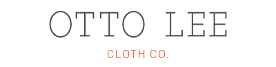 OTTO LEE CLOTH CO.