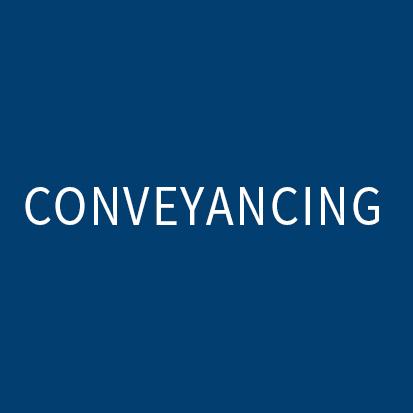CONVEYANCING.jpg