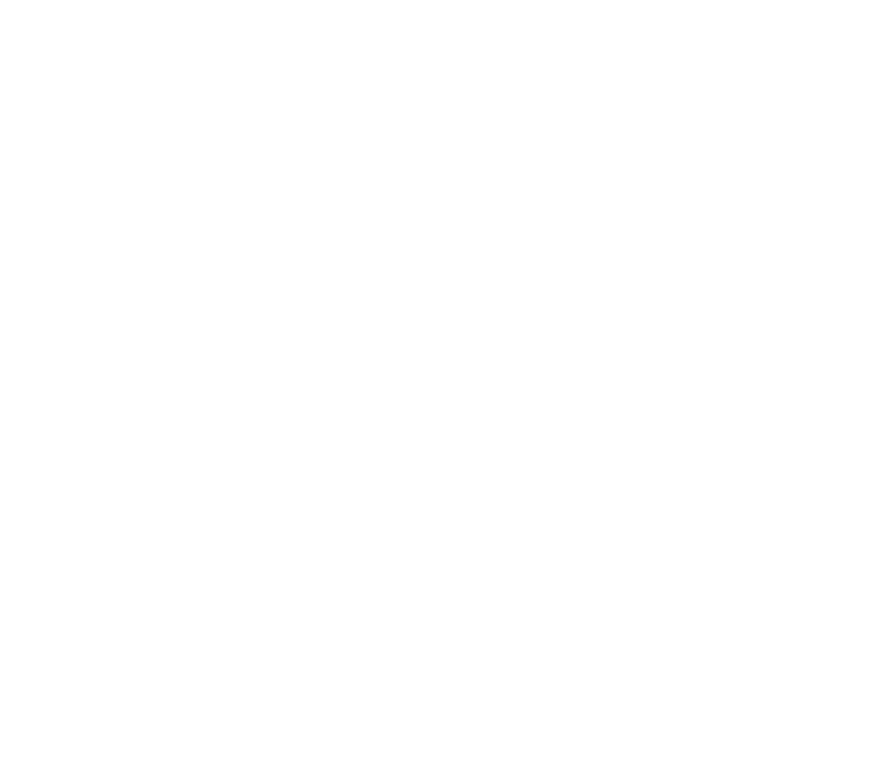 Healthy Warrior WHITE.png