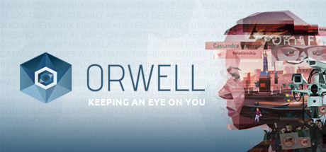 orwellgame.jpg