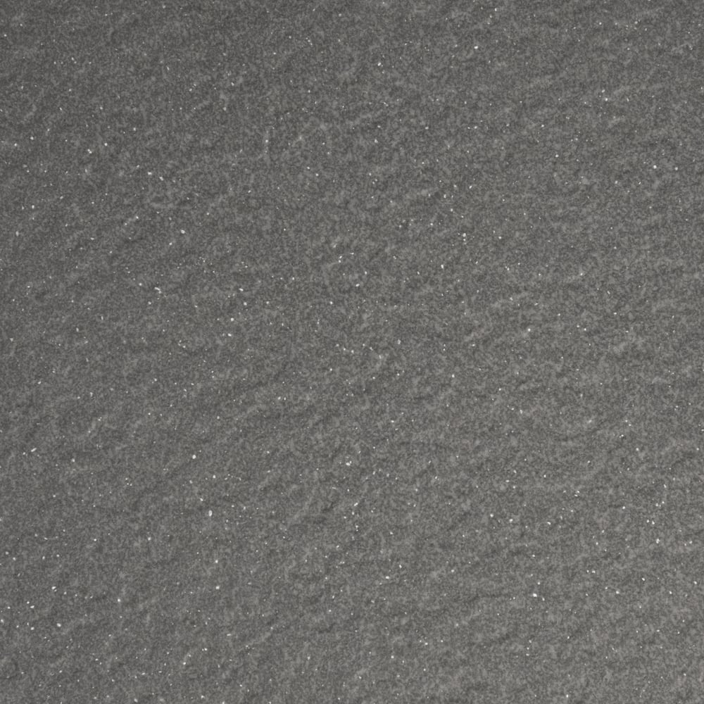 Grey Rough Concrete