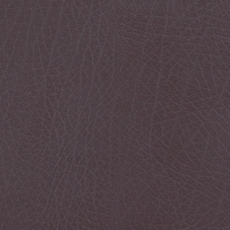 Marsala Leather [new]