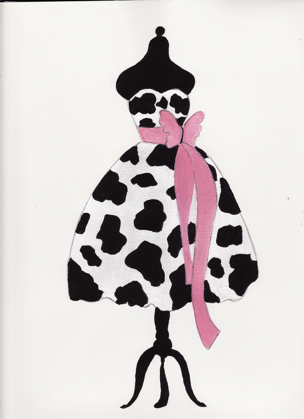 Dressed as a cow-2.jpg
