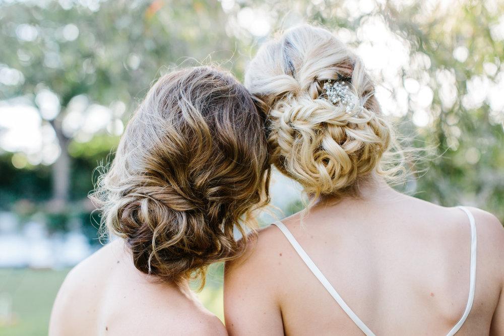 Braeside-weddingshoot-web-108.jpg