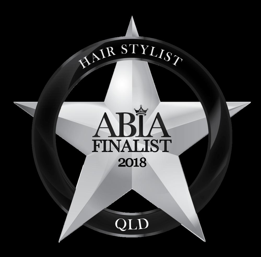 2018-QLD-ABIA-Award-Logo-HairStylist_FINALIST.png