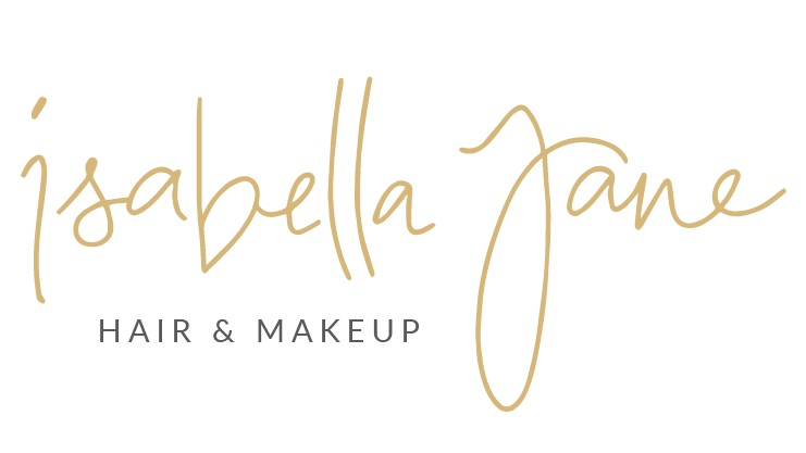 Isabella Jane Hair & Makeup |Gold Coast Hairstylist|Brisbane Hairstylist|Byron Bay Hairstylist|Wedding Hair Gold Coast