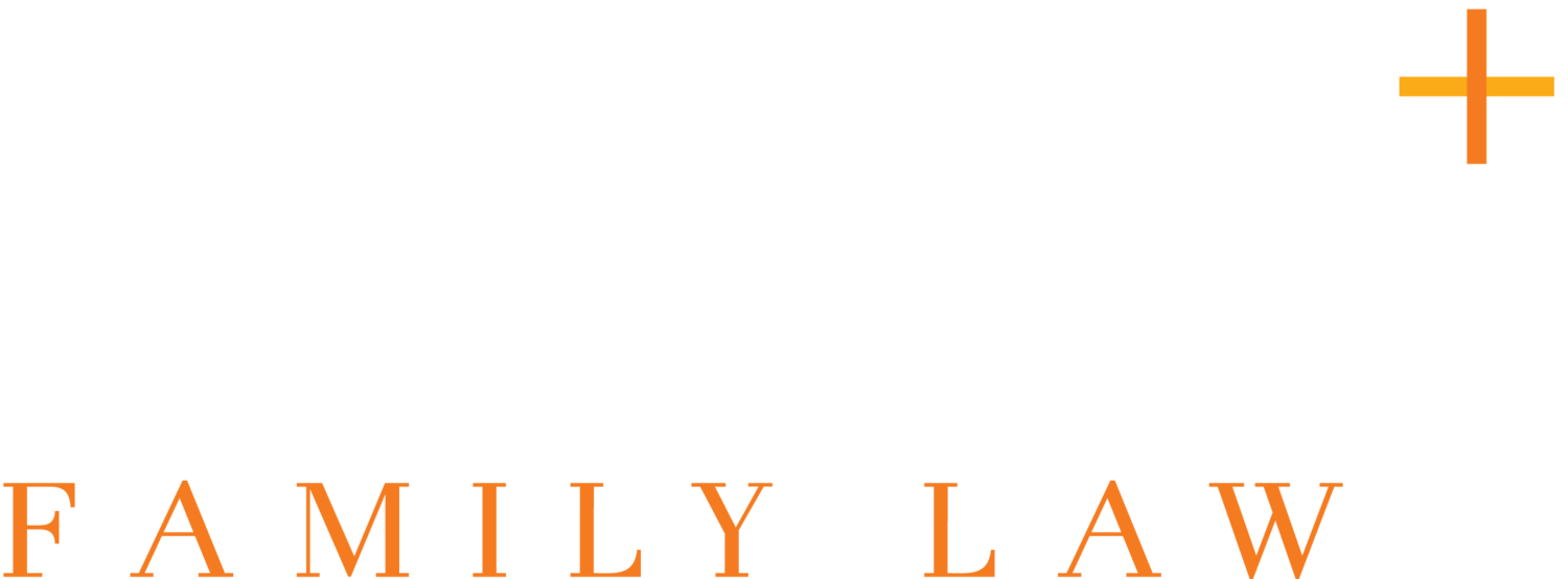 Robinson + McGuinness Family Law