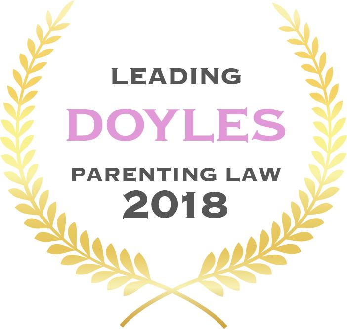 Family - Parenting - Leading - 2018 (002).jpg