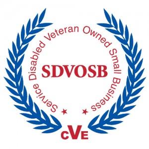 SDVOSB-CVE-Logo-300x300.jpg