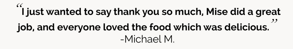 Michael M-01.png
