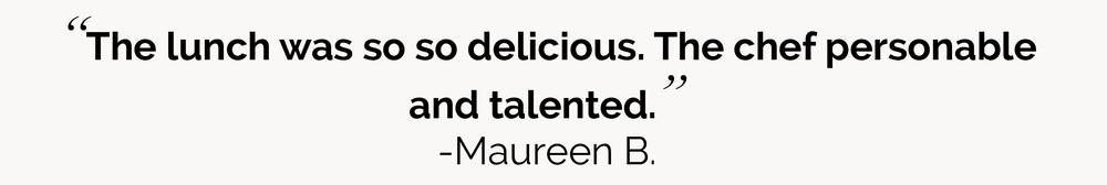 Maureen B-01.png