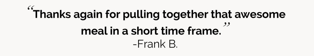 Frank B.png