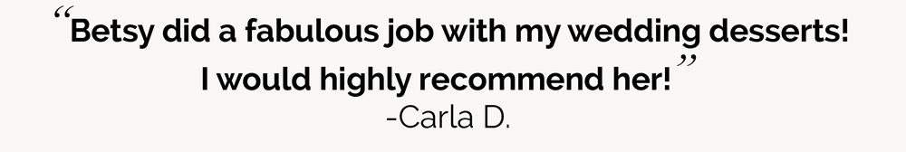 Carla D-01.png