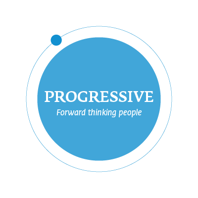 core_values_progressive