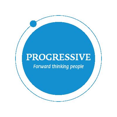 core_values_progressive