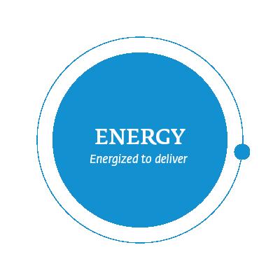 core_values_energy