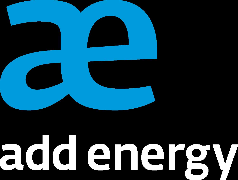 News Center — Add Energy
