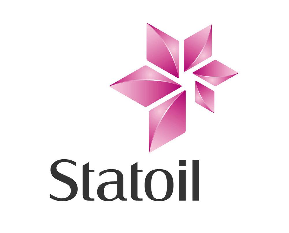 statoil_vertical_0.jpg