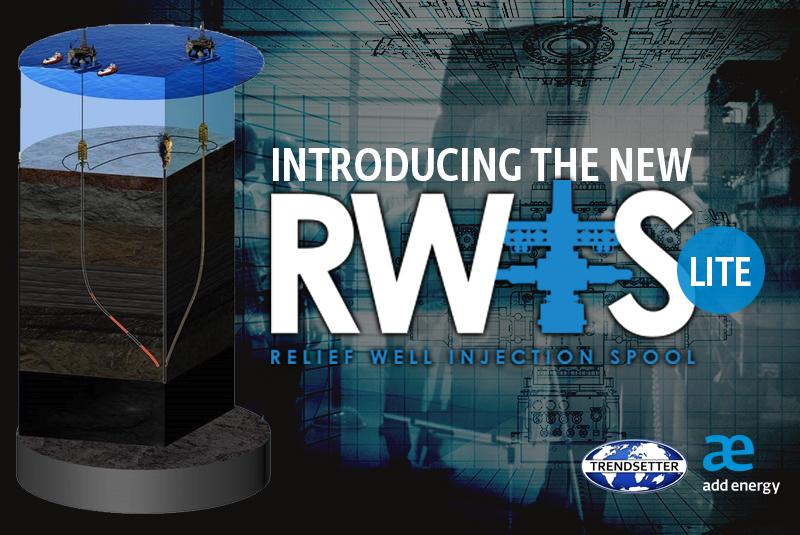 RWIS-Article.jpg