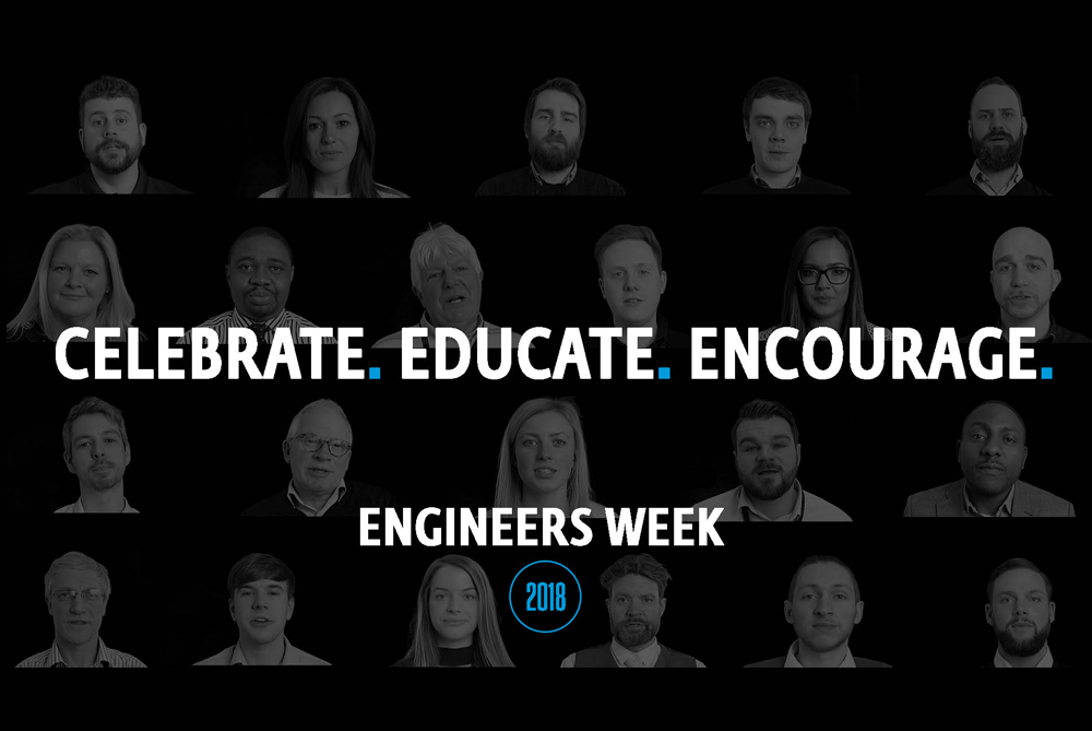 AE_photo_engineersweek_tagline_v2.png