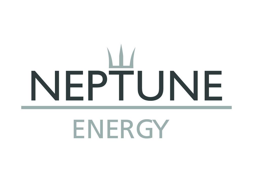Neptune_Energy_Logo_std.jpg