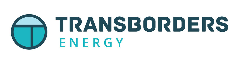 Transborders_Energy_Logo.jpeg