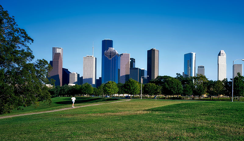 AL_Photo_Houston_Skyline_lores.jpg