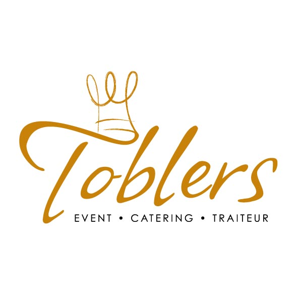 Toblers Catering