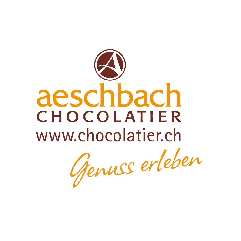 Aeschbach Chocolatier AG