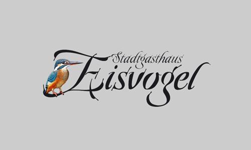 Logo_Eisvogel.jpg