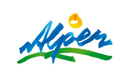 Logo_alpen.jpg