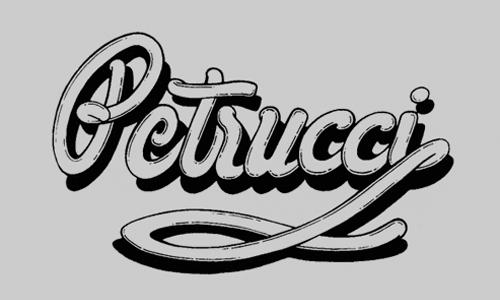 Logo_Petrucci.jpg