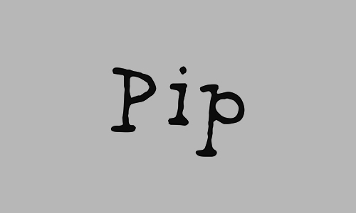 Logo_Pip.jpg