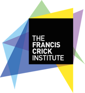 Crick-logo.png