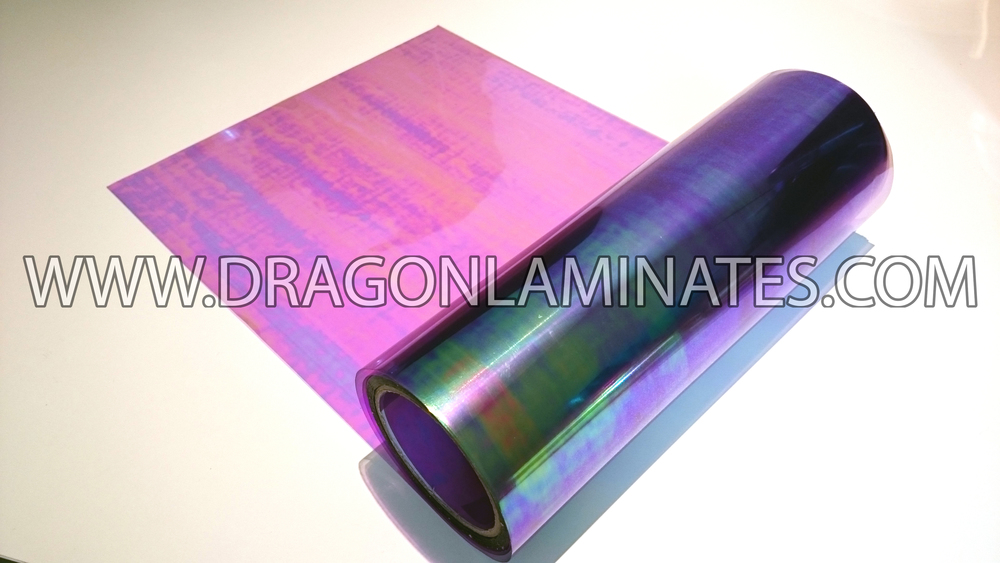 NEO Purple.jpg