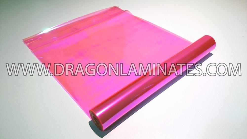 NEO Pink.jpg