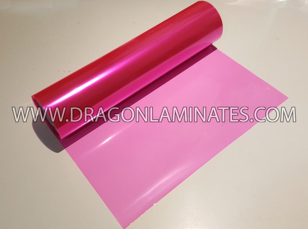 pink taco.jpg